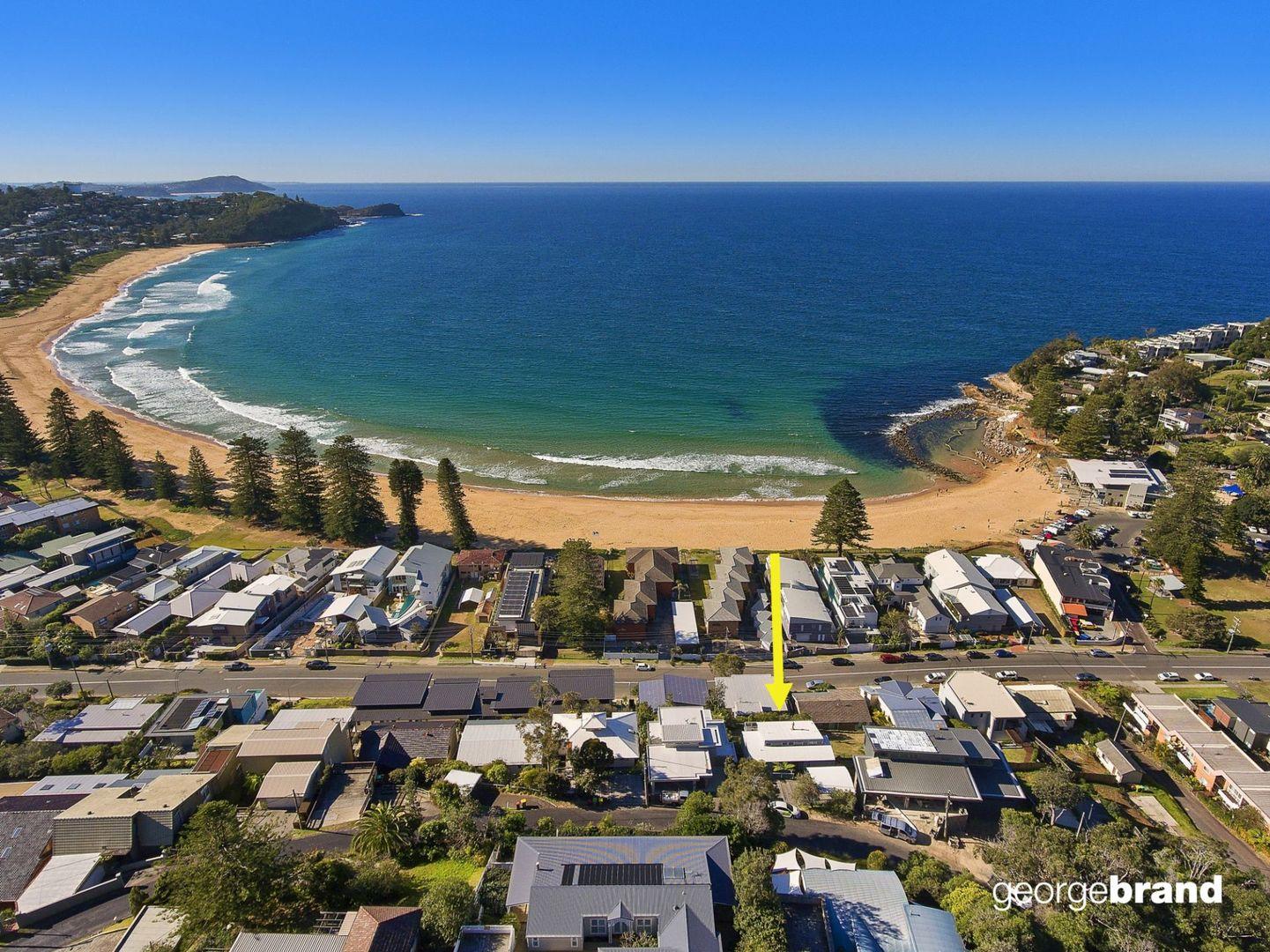 20 Ascot Avenue, Avoca Beach NSW 2251, Image 2