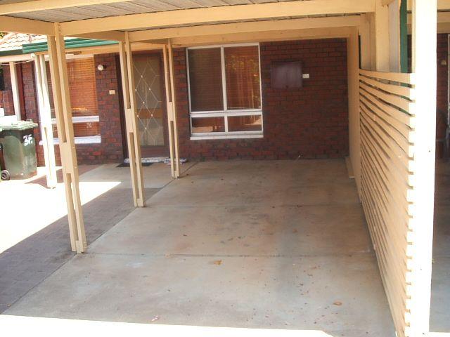 3F Jackson Street, Waroona WA 6215, Image 0