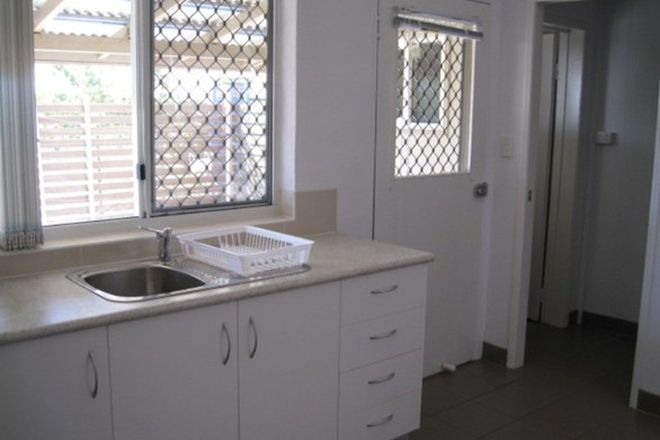Picture of 13B FIFTH AVENUE, MOUNT ISA QLD 4825