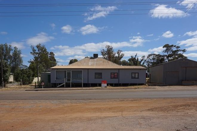 Picture of Lots 2 and 3 Chapman Valley Road, YUNA WA 6532