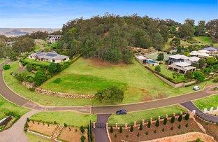 25-31 Kara View Court, Rangeville QLD 4350