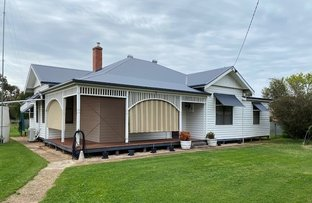 Picture of 79 Cromie Street, Rupanyup VIC 3388