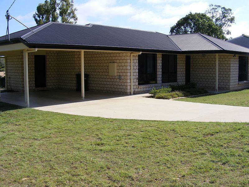 Wondai QLD 4606, Image 0