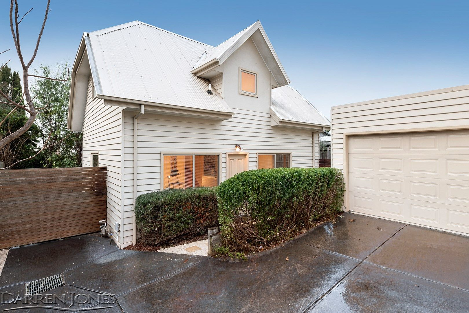 3/48 Fairlie Avenue, Macleod VIC 3085, Image 0
