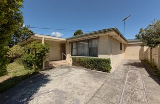 Picture of 8 Booth Crescent, Dandenong North VIC 3175