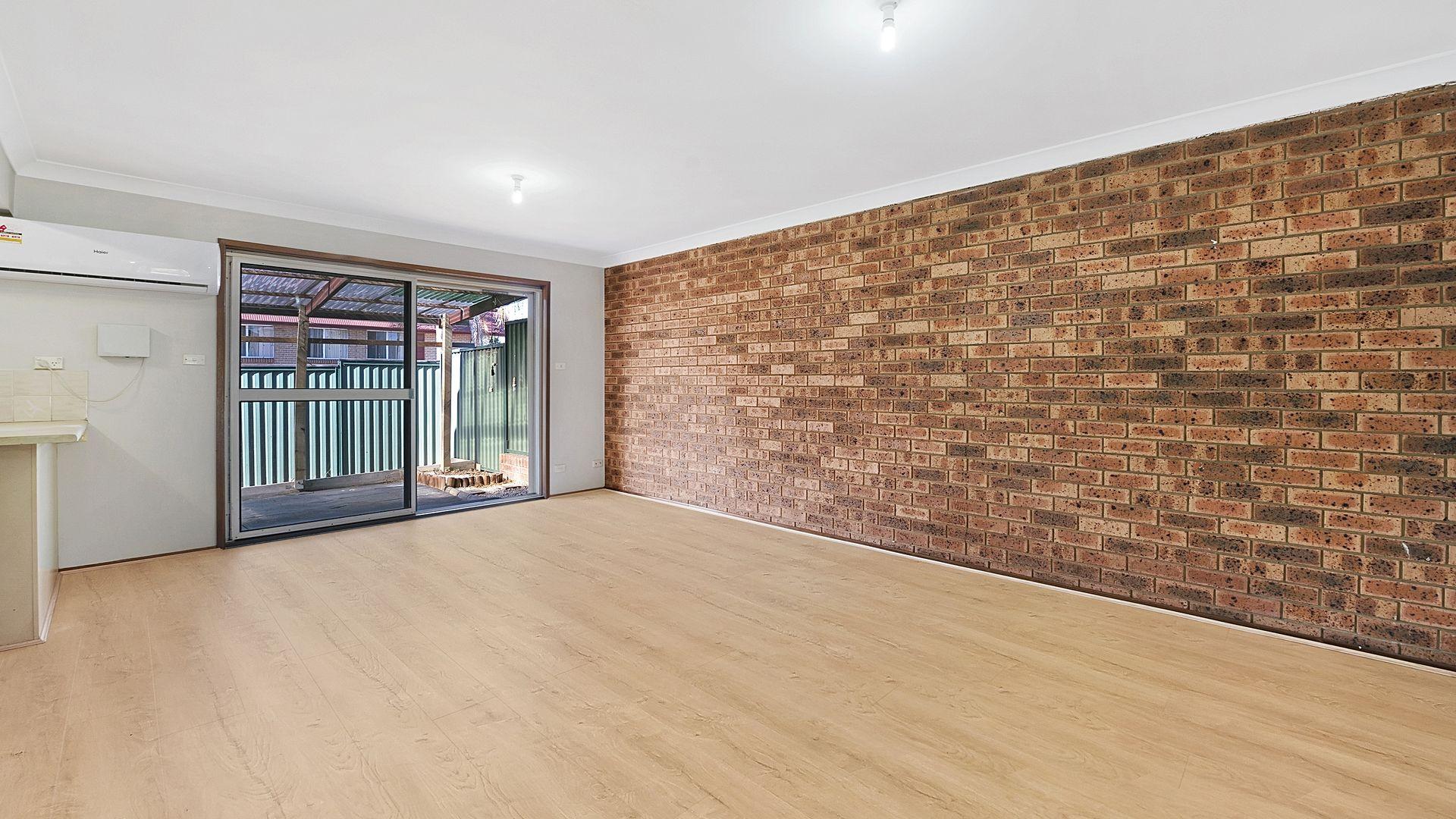 10/1 Myrtle Street, Prospect NSW 2148, Image 1