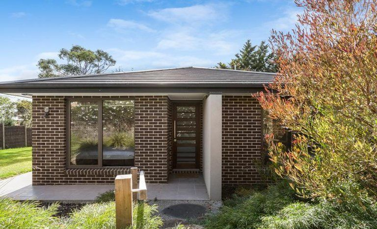 93a Dominion Road, Mount Martha VIC 3934, Image 0