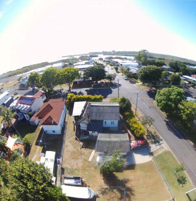 15 Bellevue Pde, Lota QLD 4179, Image 0