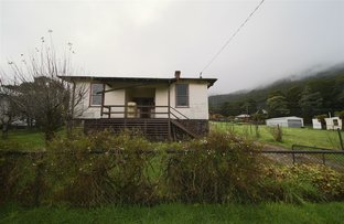 Picture of 7 Read Street, Rosebery TAS 7470