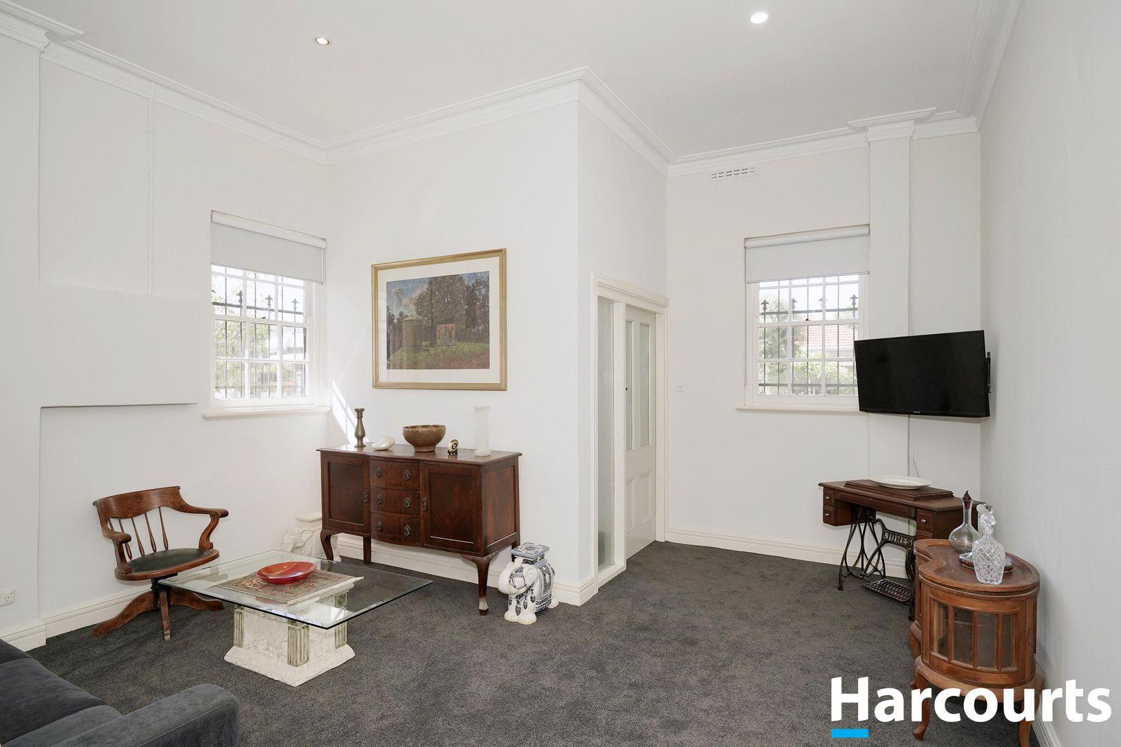 226 Brisbane Street, Perth WA 6000, Image 2