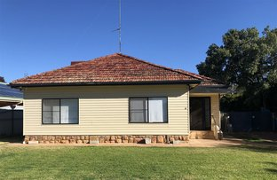 Picture of 3 Dalton Street, Nyngan NSW 2825