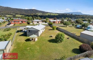 Picture of 17 Charlton Street, Snug TAS 7054