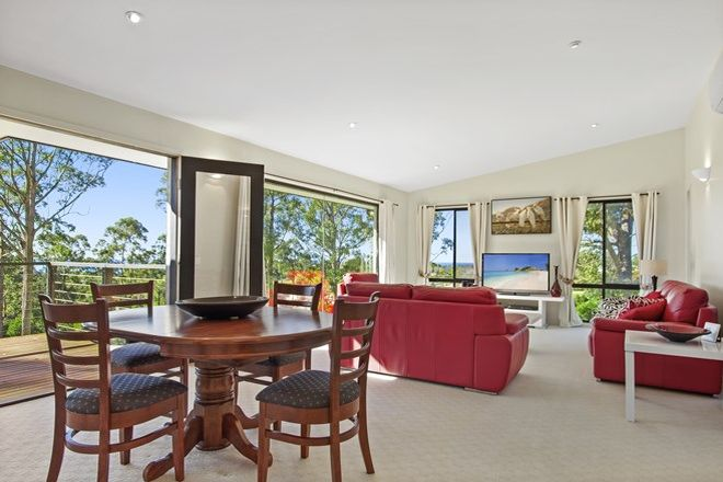 Picture of 15a Highlands Avenue, SURF BEACH NSW 2536