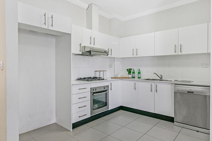 4/38 Boomerang Street, Granville NSW 2142, Image 1