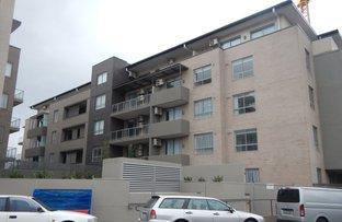 OG02A 81 86 Courallie Ave Centenary Park Homebush West NSW 2140