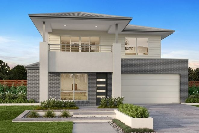 Picture of Lot 524 Charlton Place, MOUNT BARKER SA 5251
