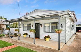 Picture of 83 Wakeham St, Stawell VIC 3380