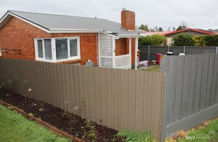 Picture of 1/10 Kerry Court, Summerhill TAS 7250