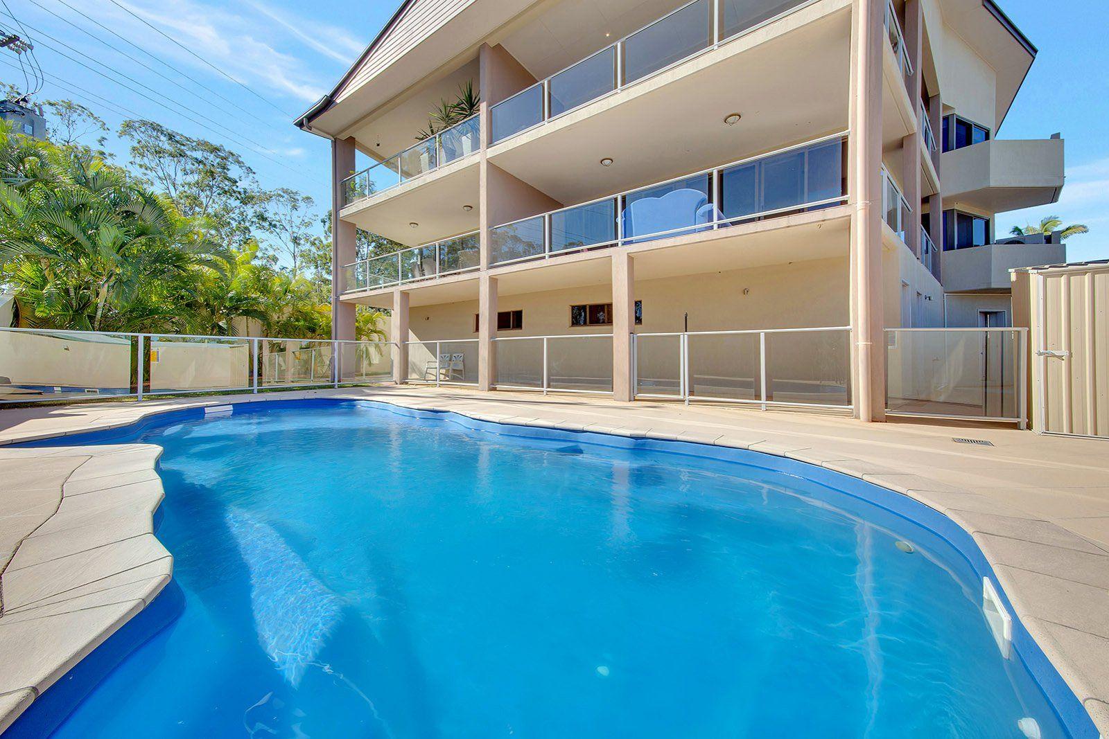 3/30 Parkside Street, Tannum Sands QLD 4680, Image 1