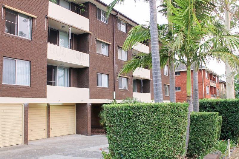 10/8-10 Adelaide Street, West Ryde NSW 2114, Image 0