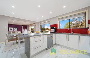 Picture of 3 Exell Avenue, Melton South VIC 3338