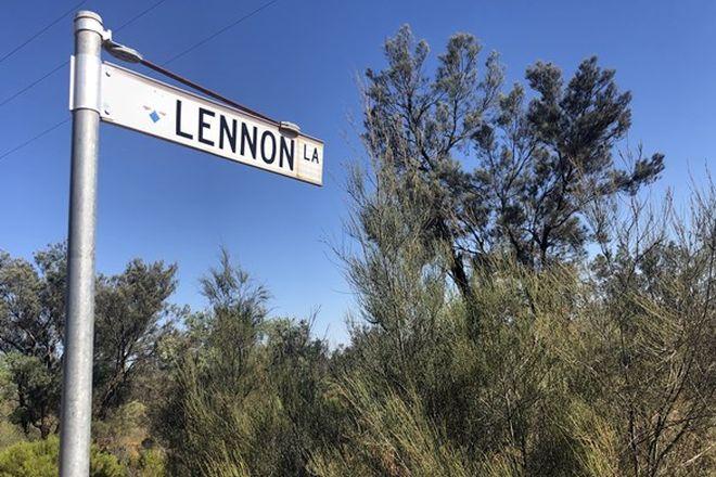 Picture of 26 Lennon Lane, MERINGUR VIC 3496