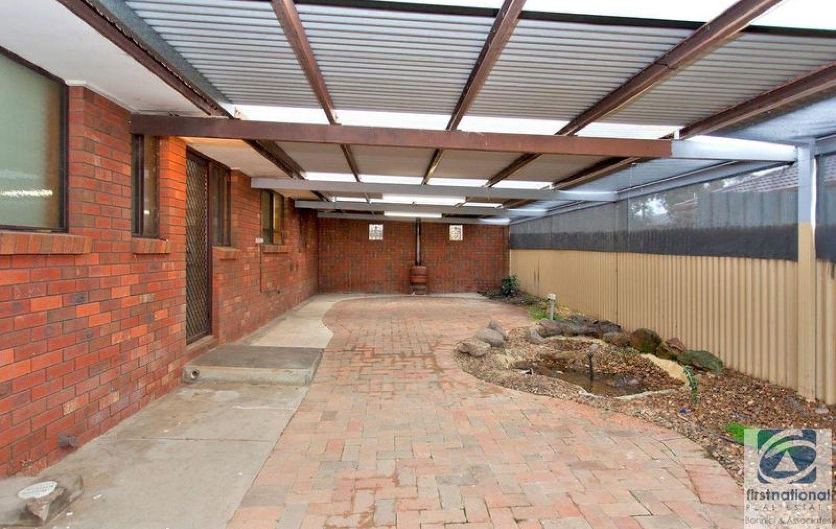 46 Marshall Street, Wodonga VIC 3690, Image 1