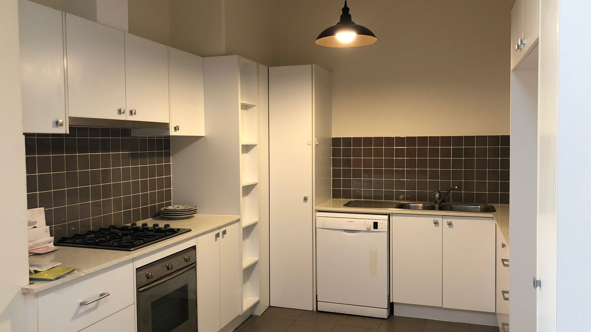 116 William Street, Granville NSW 2142, Image 1