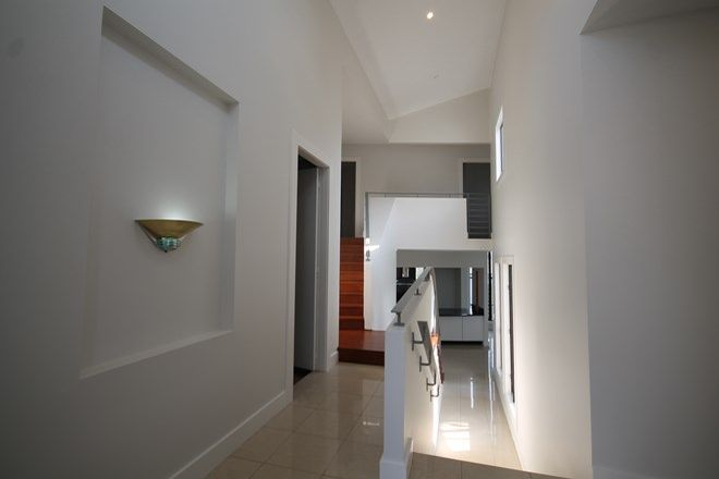 Picture of 95 Emerald Drive, EAGLE VALE NSW 2558