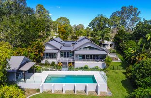 Picture of 231 Ninderry Rd, Ninderry QLD 4561