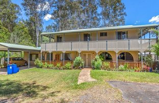 Picture of 64 Loganlea Road, Loganlea QLD 4131