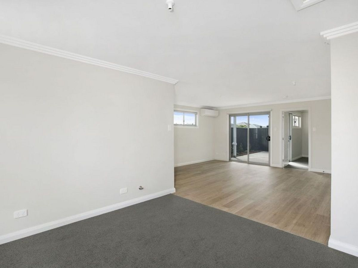 38A Sharman Close, Harrington Park NSW 2567, Image 1