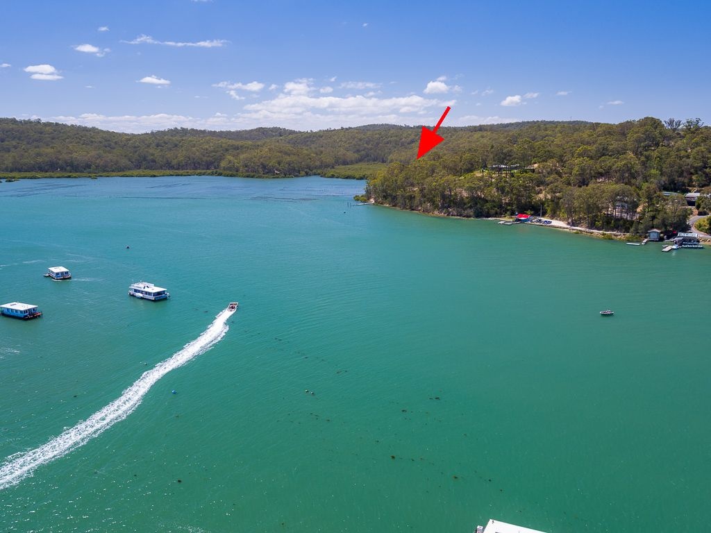11 Kings Highway, Batemans Bay NSW 2536, Image 2