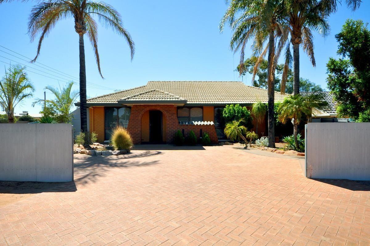 52 Stuart Terrace, Port Augusta SA 5700, Image 0