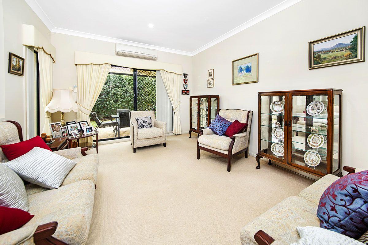 13/21-35 Berry Grove, Menai NSW 2234, Image 2