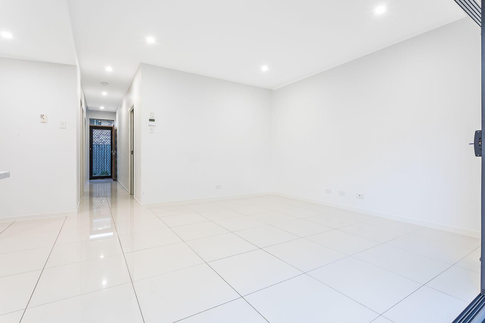 5/148 Mein Street, Scarborough QLD 4020, Image 2