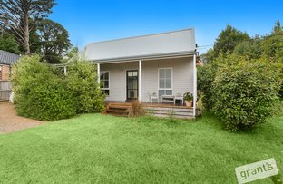 Picture of 26 Innes Road, Gembrook VIC 3783