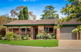 Picture of 56/502 Moss Vale Road, Bowral NSW 2576