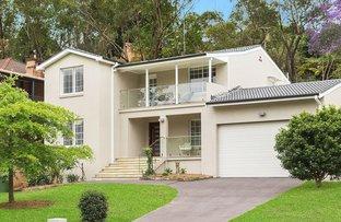 11 Tamar Place, Wahroonga NSW 2076
