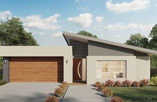 Picture of Lot 4 Desertrose CR, Bridgeman Downs QLD 4035