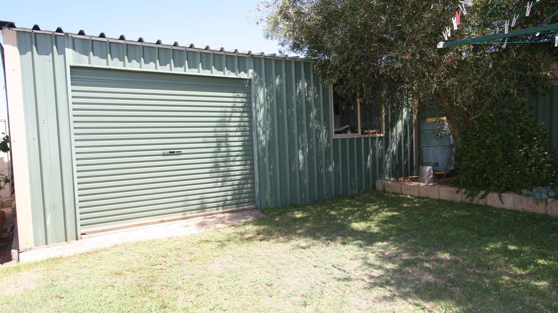 24 St Andrews Loop, Cooloongup WA 6168, Image 1