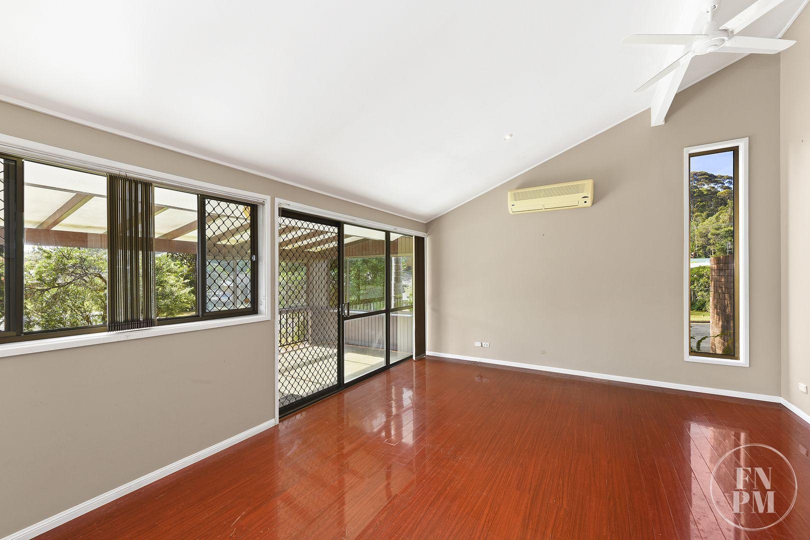 15 Mareeba Crescent, Port Macquarie NSW 2444, Image 0