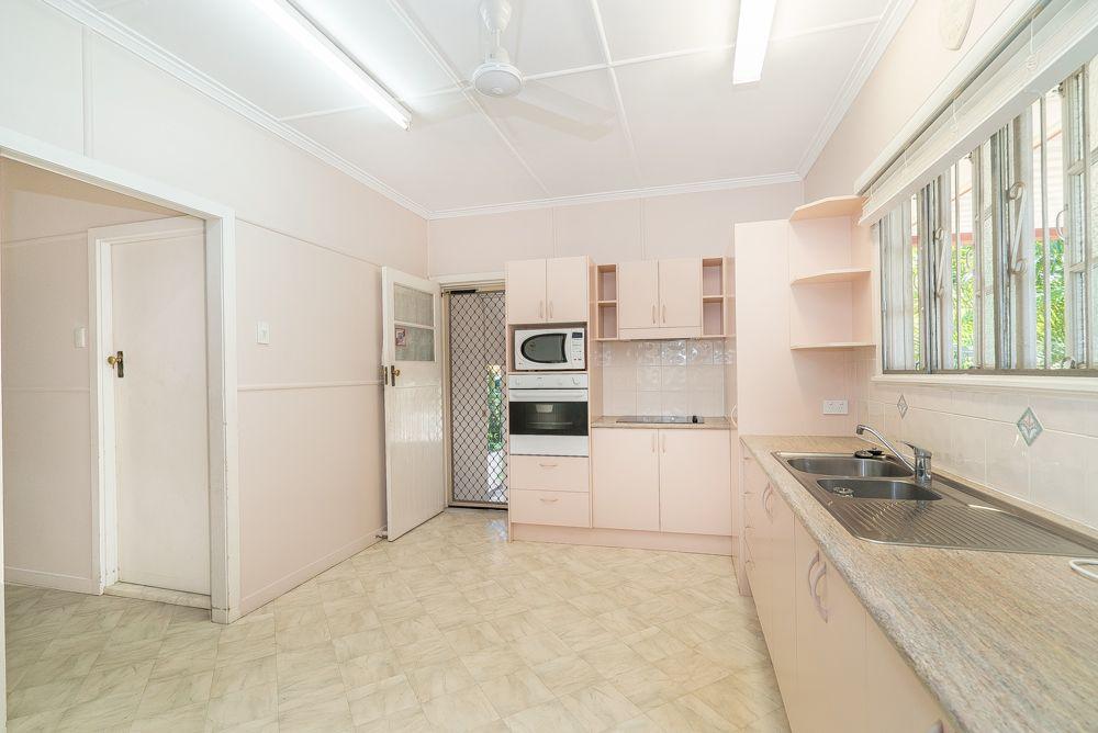 62 Golda Avenue, SALISBURY QLD 4107, Image 1