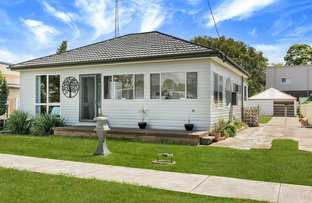 Picture of 57 Lake Road, Swansea NSW 2281