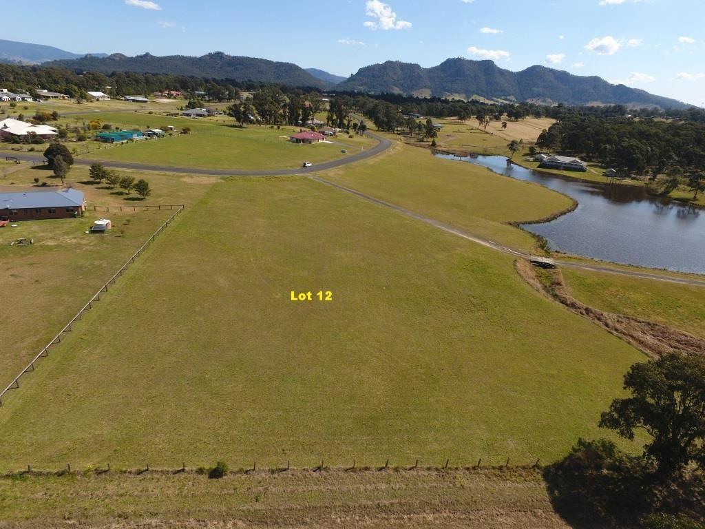 35 Moonlight Circuit, Gloucester NSW 2422, Image 0