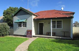 Picture of 108 Jamouneau Street, Warracknabeal VIC 3393