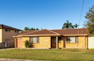 Picture of 23 Phaius Street, Acacia Ridge QLD 4110