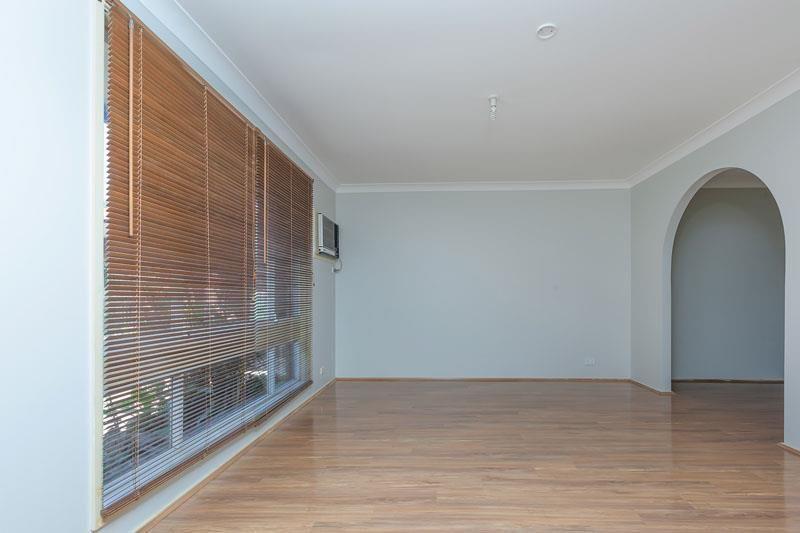9 Pinot Street, Eschol Park NSW 2558, Image 2