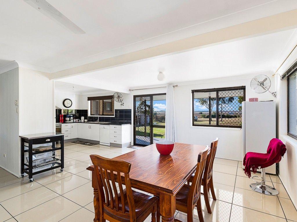 22 George Street, Cambooya QLD 4358, Image 0