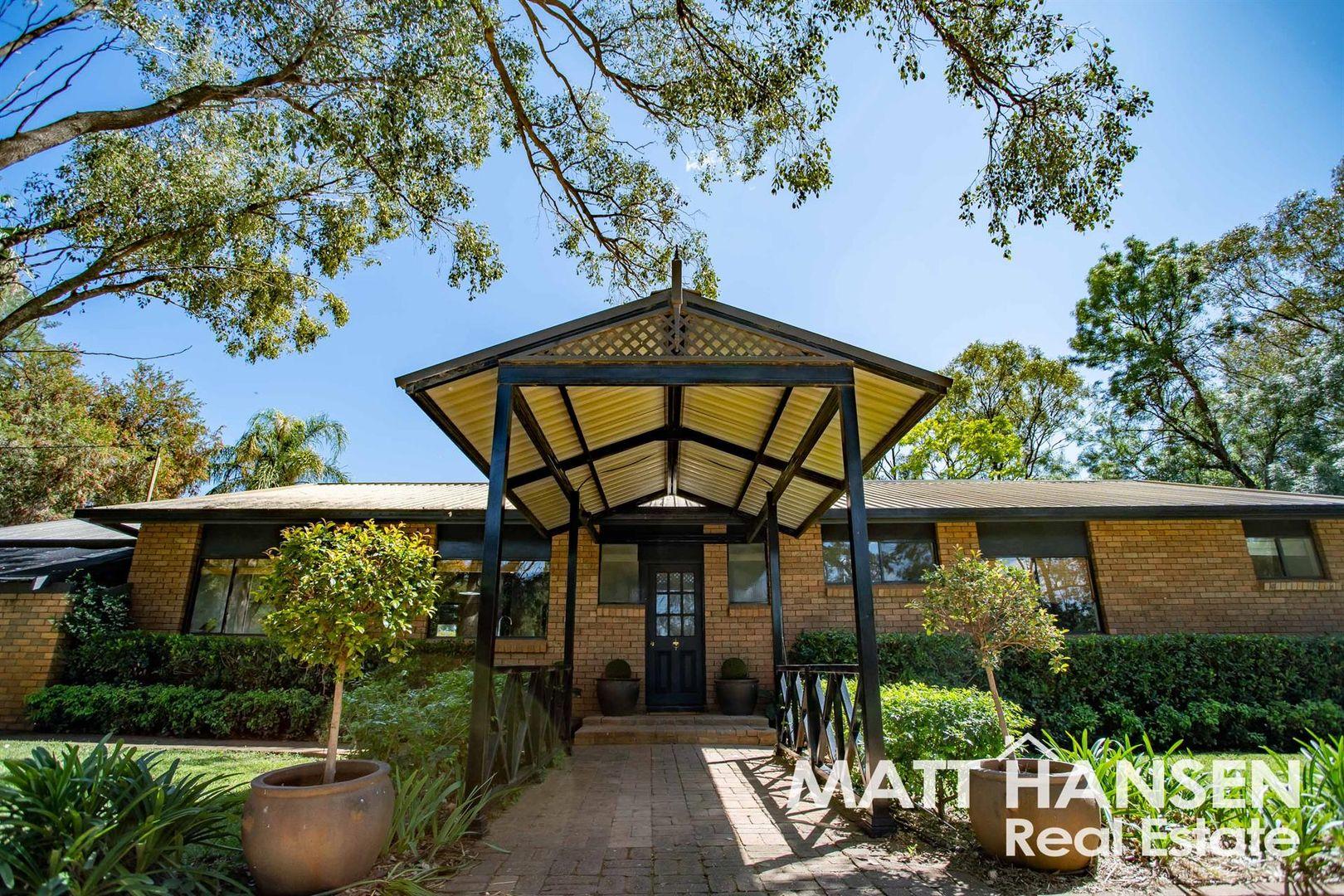 44 Wingfield Road, Narromine NSW 2821, Image 1